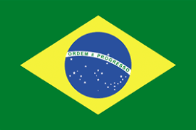 BANDIERA_BRASIL