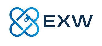 exw_banner