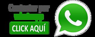 whatsapp02