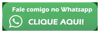 fALE-COMIGO-NO-WHATSAPP-1