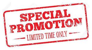 speciale_promo