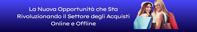 banner_acquisti