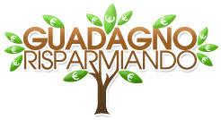 guadagno_risparmio