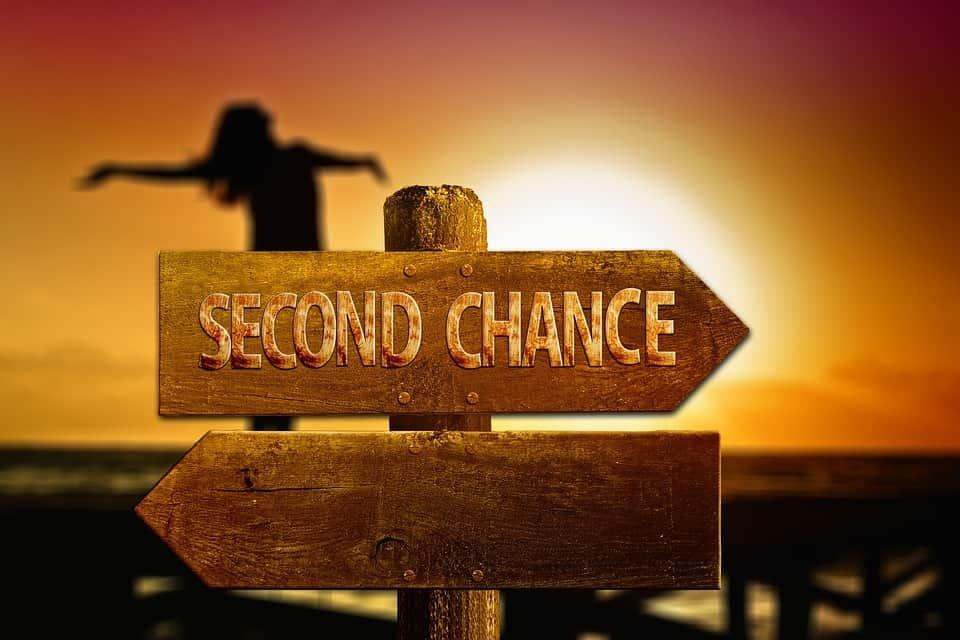 seconda_chance
