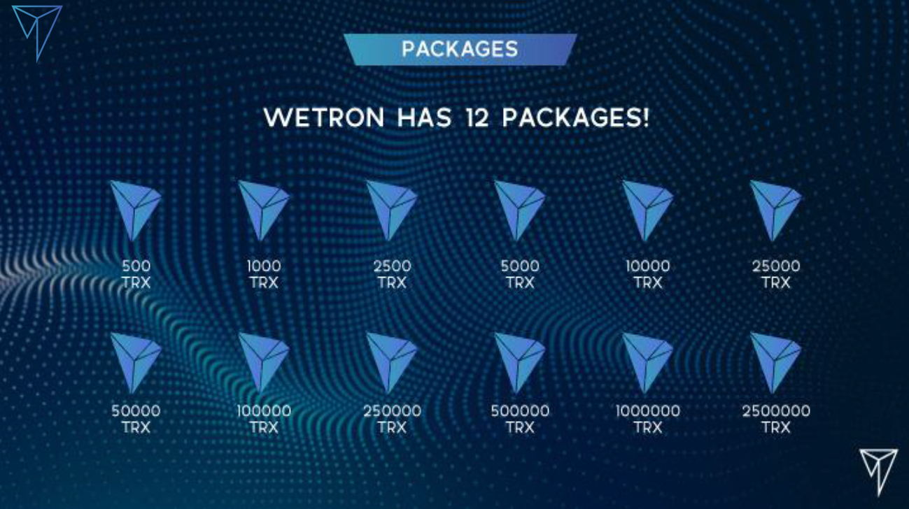 WETRON_PACK