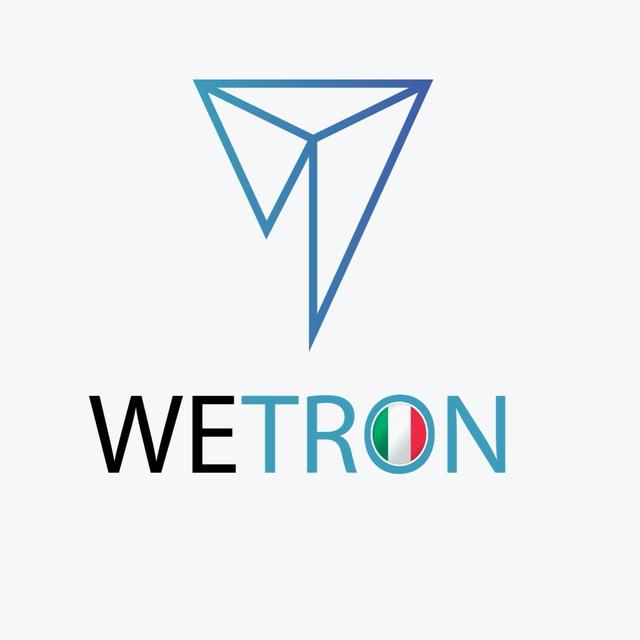 wetron