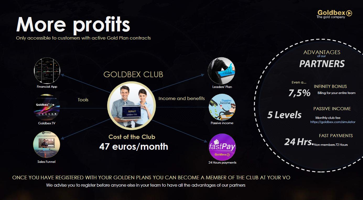 goldbexclub_english