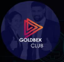 club_simbolo