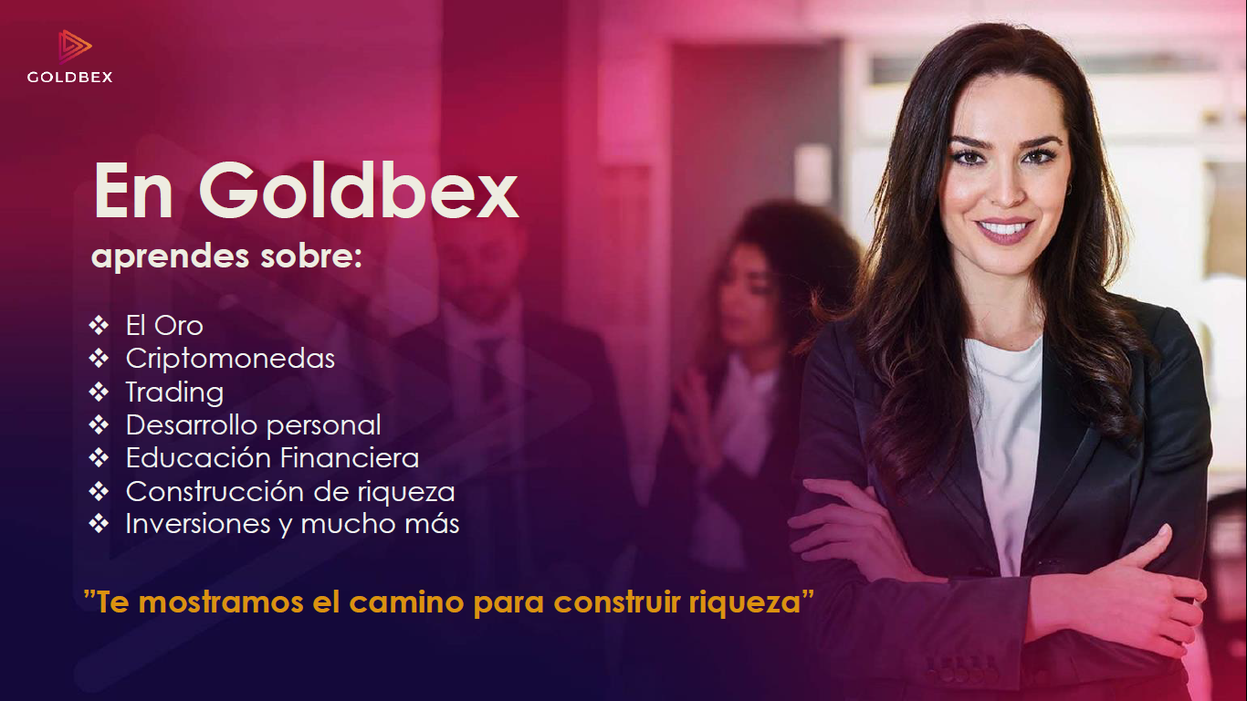 goldbex_aprendera
